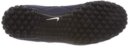 racer Da Multicolore Nike Bomba 414 Fitness Blue obsidian Uomo white Tf Scarpe HHzwqtB