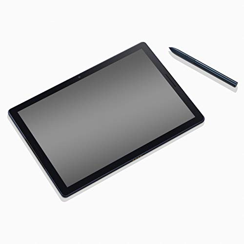 Google Pixel Slate 12.3-Inch 2 in 1 Tablet Intel Core m3, 8GB RAM, 64GB, Aspect Ratio 3:2