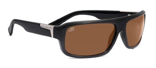 Serengeti RX Eyewear Matteo Sunglasses