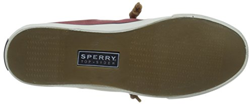 Sperry Weathered amp; Worn Baskets Seacoast vv6qwr1z