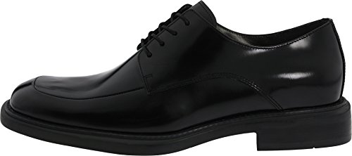Image of Kenneth Cole New York Men's Merge OxfordBlack8.5 M