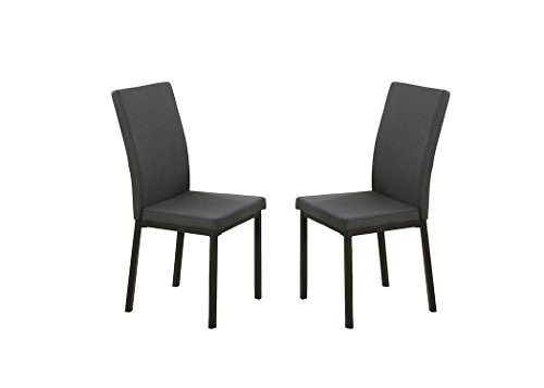 poundex-bobkona-kasen-set-of-two-linen-like-polyfabric-metal-dining-chair-in-blue-grey