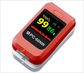 Smart Pda Phone - 9