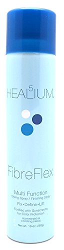 Healium FibreFlex Multi Function Spray 10 OZ