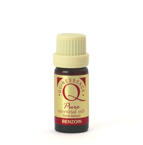 benzoin-essential-oil-resinoid-10ml-by-quinessence-aromatherapy