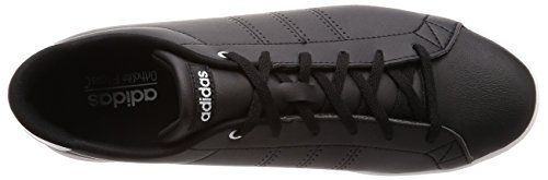 de Femme adidas QT Chaussures Advantage Clean Fitness 1SY1qIBwn