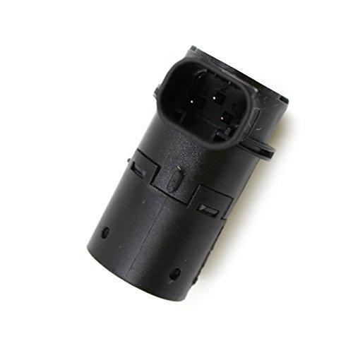 4pcs PDC Backup Parking Assist Sensor For Ford F250 F150 4F2315K859AA ElifeParts