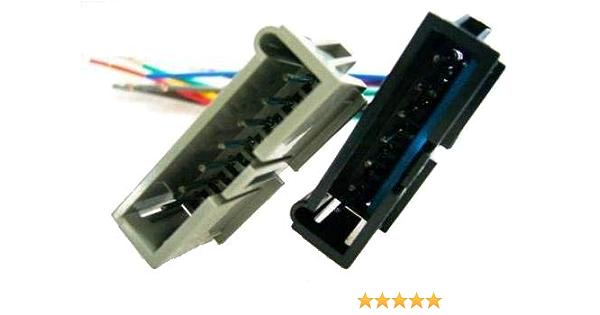2000 Dodge Neon Wiring Harness Wiring Diagrams Premium A Premium A Chatteriedelavalleedufelin Fr