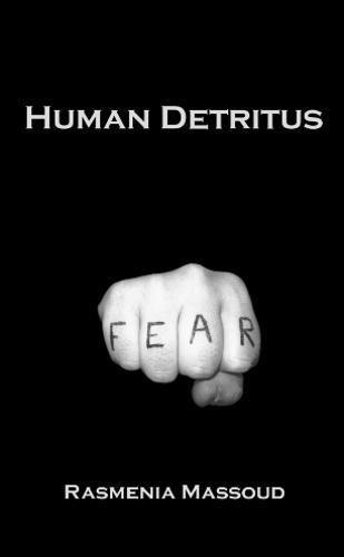 Human Detritus pdf epub