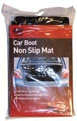 Non Slip Boot Mat Protector Cut To size 120cm x 90cm