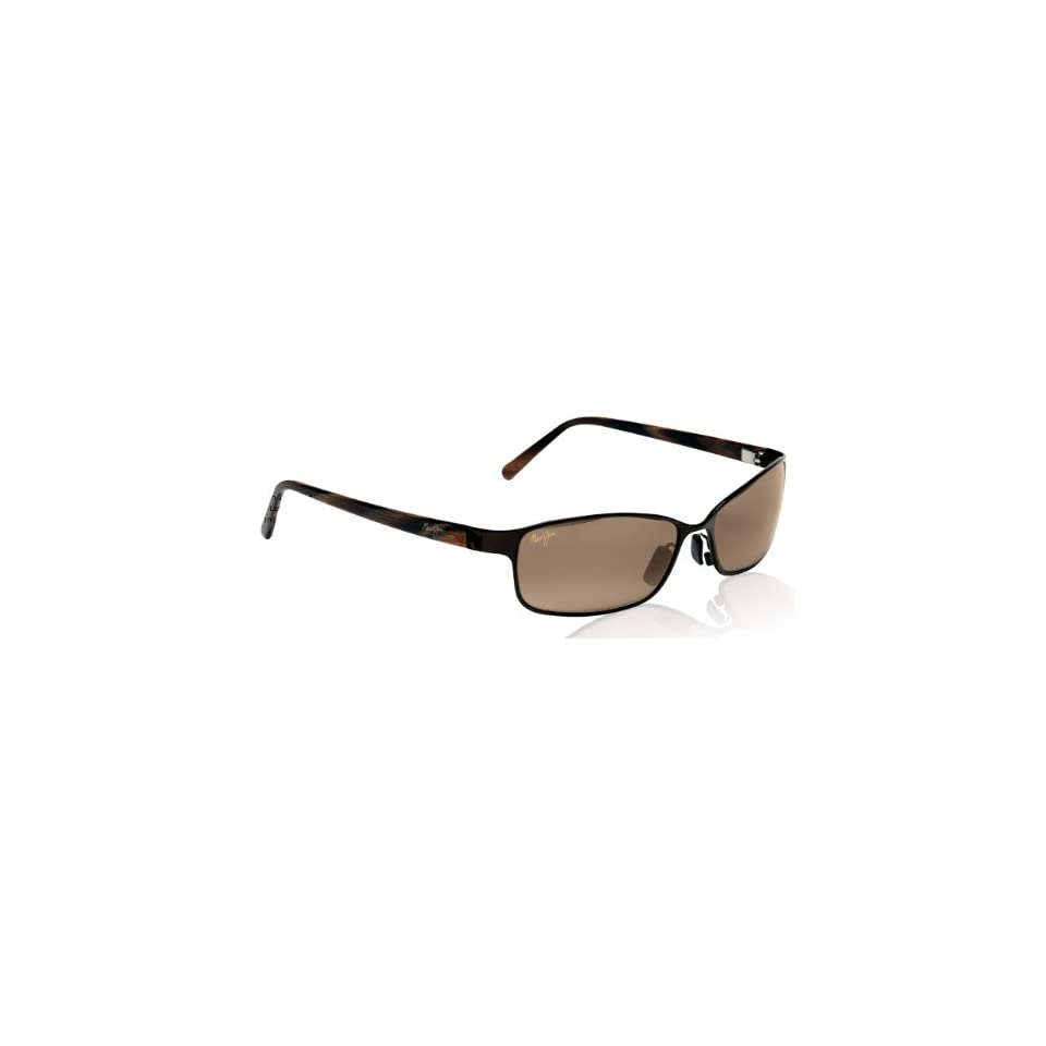 Maui Jim SHORELINE 114 sunglasses