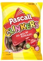 pascall-clinkers-australian