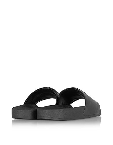 Tory Burch Femme 45518001 Noir Cuir Sandales