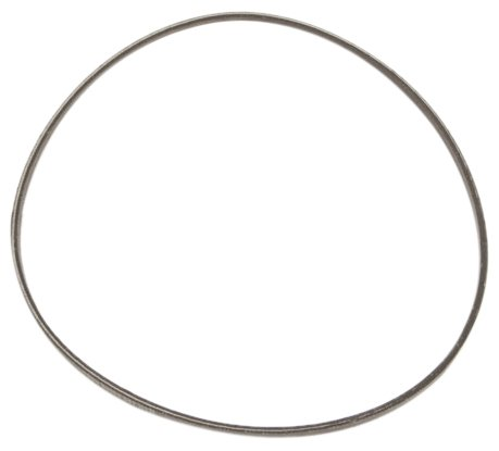 MTD 754-04088 Replacement Two-Stage Snow Thrower Driver Belt