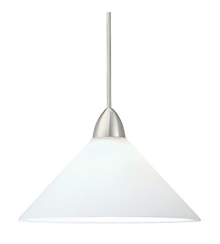 Pendant Light Transformers in US - 4