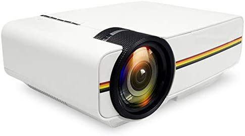 1080P Video Portable Home Theater 100