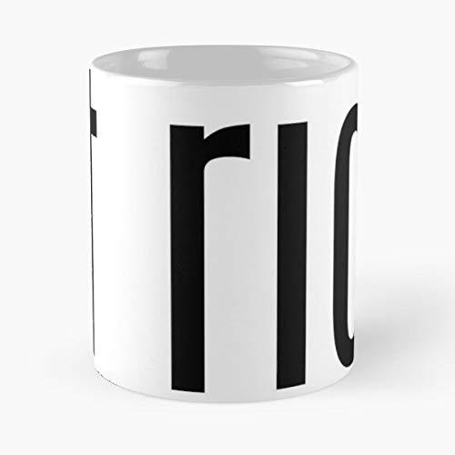 Filipino Food Adobo Pinoy - Gift Coffee Mug 11 Oz, Funny (Best Of Eat Bulaga)