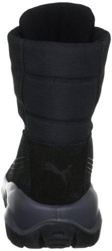 Bottes Schwarz black silver Noir Gtx® Tresenta Shadow Adulte Mixte 4 dark Puma gYqxE7