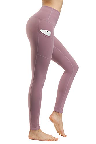 Fengbay High Waist Yoga Pants, P...