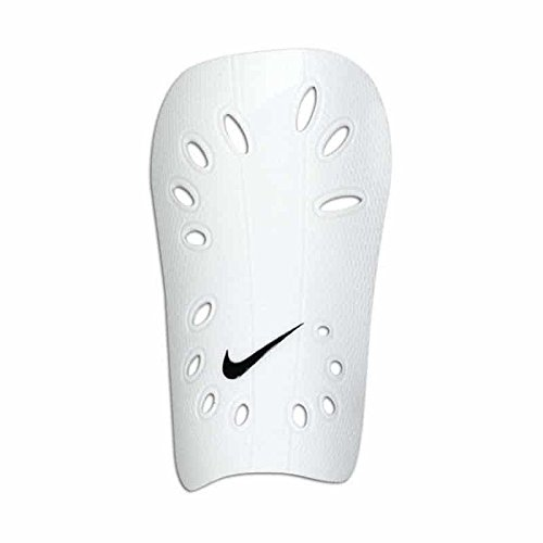 Nike J Guard [White/Black] (S)