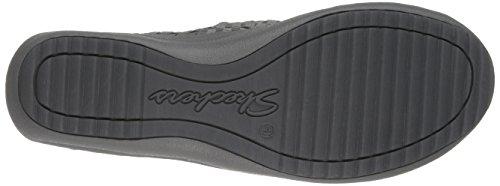 SkechersSavor-Entice - Sandalias con cuña mujer