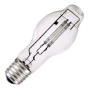 Sylvania 67699 - LU70/PLUS/XL/ECO High Pressure Sodium Light Bulb