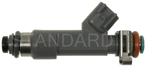 Standard Motor Products FJ1064 Fuel Injector