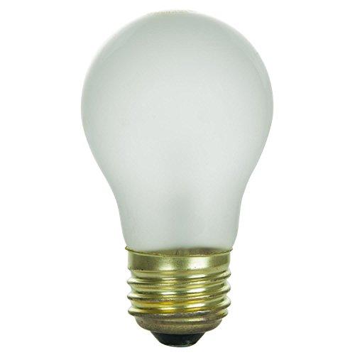 appliance bulb 15w - 8