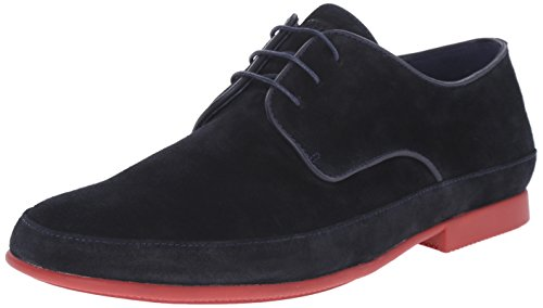 Camper Men's Slippers Sun Lace-Up Shoe - Navy - 40 M EU /...