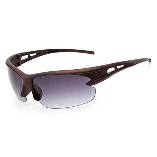 XFIERY SG800006C4 Explosion Models PC Lens Movement Sunglasses,Plastic Frames - Lenses Specsavers Varifocal