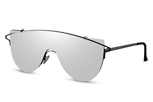 And de Modernas sol Cheapass 100 Gafas Protección Ca Grandes Hombres Chicos 002 For Gafas UV400 Cx8w5wf