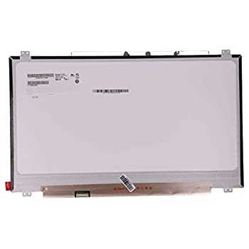 Image of Computers & Accessories 2-Power SCR0621 A Screen Component Laptop Notebook Components Extra (Display, 43.9 cm (17.3) HD +