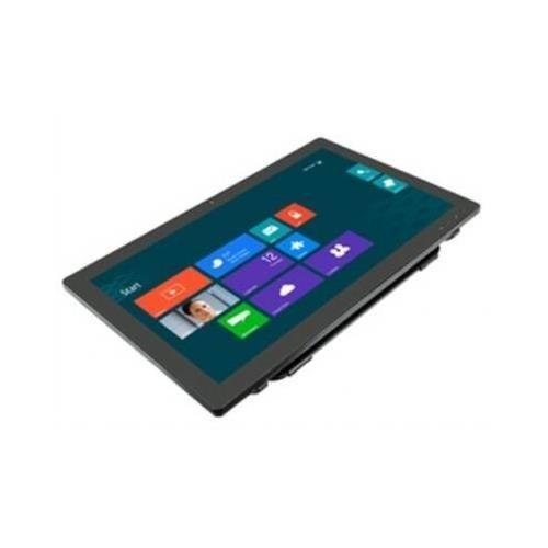 Planar Helium PCT2785 27 Widescreen Multi-Touch Monitor 16:9 12 ms 1920x1080 5000:1 264 Nit HDMI/USB/DisplayPort Speaker Black