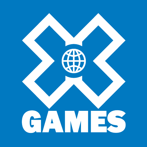 ESPN Winter X Games 15 product image