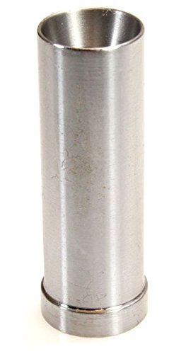 HORNADY TOOL 397120 Full Length Die Set Rifle, One Size ()