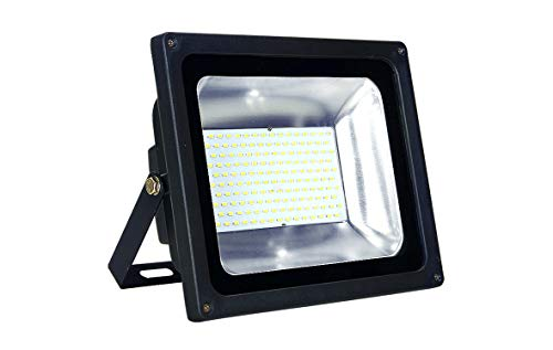 Smd Led Security Light