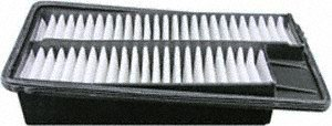 Hastings AF1015 Panel Air Filter Element