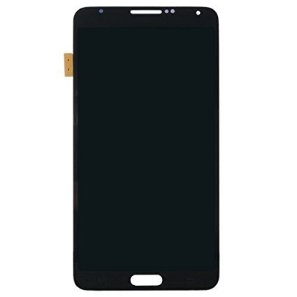 galaxy note 3 screen replacement - 1