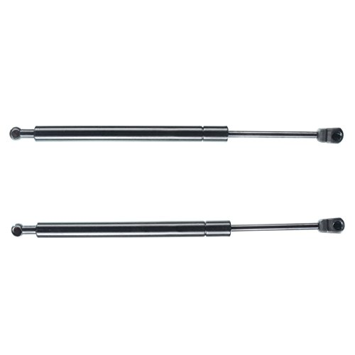 Infiniti Qx56 Absorber Shock (Set of 2 Lift Supports Shock Struts Gas Springs Arms for Infiniti QX56 2005-2010 Hood Bonnet)