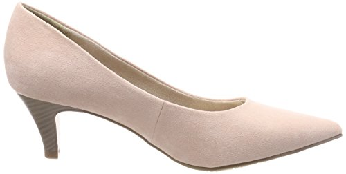 Tamaris 22415 Rose Femme Femme Tamaris Escarpins 22415 Rose Tamaris 22415 Escarpins qAxSP05