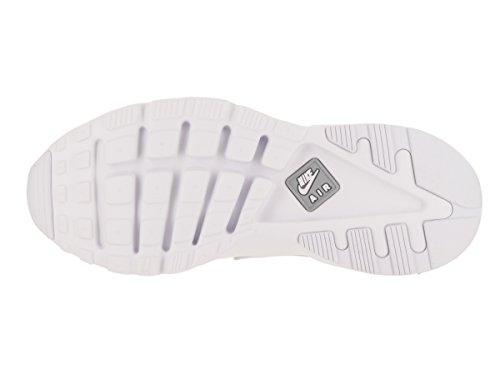 847569 012|Nike Air Huarache Ultra (GS) Sneaker Silber|40