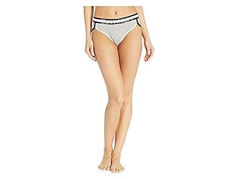 Calvin Klein Underwear Women S Retro Hipster At Amazon Women S