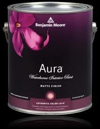 benjamin-moore-aura-waterborne-interior-latex-paint