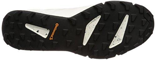 Homme Red Chaussures Agravic Res Blanc Hi Trail Nondye Black adidas 9 Ftwbla Speed Negbas Core Terrex UK de 000 Orange tz5qYw