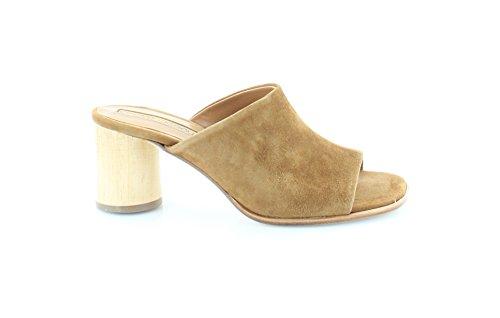 André Diem amp; Flip Sandals Womens Assous Flops Andre Cuero Assous CvxAqwaCr