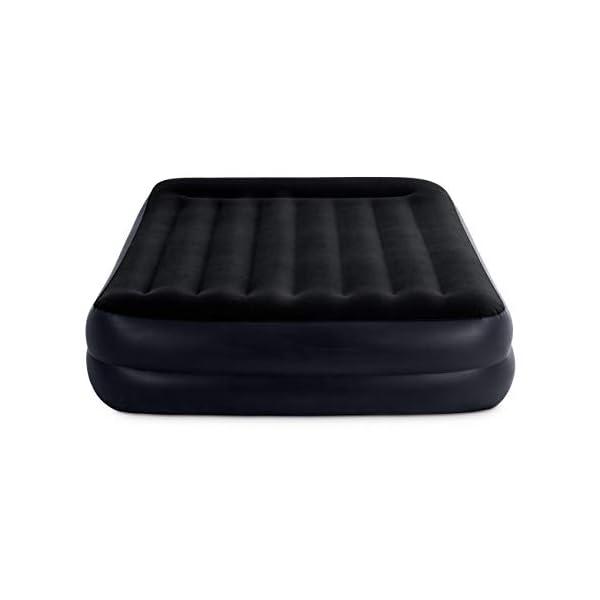 Intex-Dura-Beam-Standard-Series-Pillow-Rest-Raised-Airbed-wBuilt-in-Pillow-Internal-Electric-Pump-2