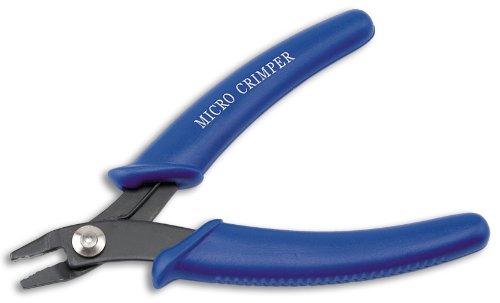 Beadalon Bead Crimp Tool Micro
