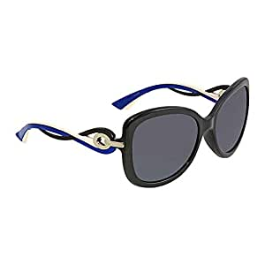 Amazon.com: Nueva Christian Dior anteojos de sol: Sports ...
