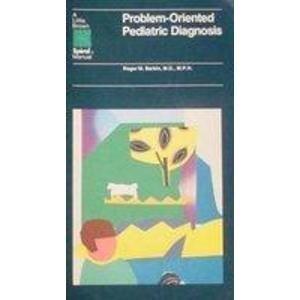 Problem-Oriented Pediatric Diagnosis