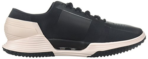 AMP Gray Mujer 2 A 2 Black Under 0 ArmourSpeedform 0 Para Black French Speedform w45Rnq1nZH